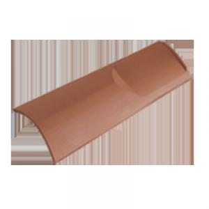 Καμπυλωτό (Curved) 40.19-accessories