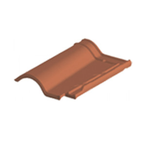 20-41-133-2-3-tb-12-roof-tile