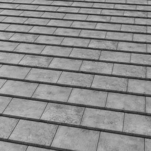 borjajet-cemento-ceramico-sidney-graphite