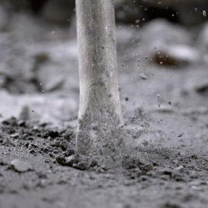 Cemento Cerámico