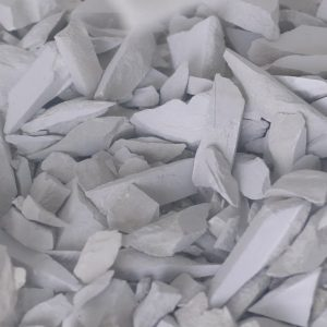 marmol-ceramico